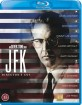 JFK (DK Import) Blu-ray