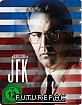JFK (1991) (Limited FuturePak Edition) Blu-ray
