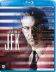 JFK (NL Import) Blu-ray