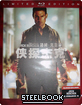 Jack Reacher - Blufans Exclusive Steelbook (CN Import ohne dt. Ton) Blu-ray