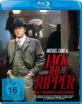 Jack the Ripper - Das Ungeheuer von London Blu-ray