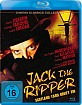 Jack the Ripper - Scotland Yard greift ein (Cinema Classics Collection) Blu-ray