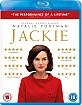 Jackie (2016) (UK Import ohne dt. Ton) Blu-ray