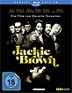 Jackie Brown (Special Edition) Blu-ray