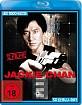 Jackie Chan (12-Filme Set) (SD auf Blu-ray) Blu-ray