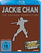 Jackie Chan - The Dragon Connection (3-Filme Set) Blu-ray