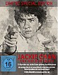 Jackie Chan - The Golden Years (13-Filme Set) (Limited Special Edition) Blu-ray