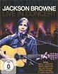 Jackson Browne - I'll do