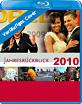 Jahresrückblick 2010 - Schicksal und Erfolge Blu-ray