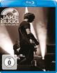 Jake Bugg - Live at the Royal Albert Hall Blu-ray