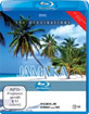 100 Destinations - Jamaika Blu-ray
