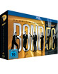 James Bond 007 - Bond 50: Die Jubiläums-Collection Blu-ray