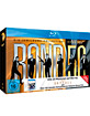 James Bond 007 - Complete Colle...