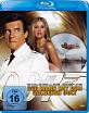 James Bond 007 - Der Mann mit dem goldenen Colt Blu-ray