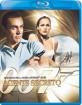 007 - Agente Secreto (PT Import ohne dt. Ton) Blu-ray