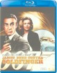 James Bond 007: James bond contra goldfinger (ES Import ohne dt. Ton) Blu-ray