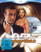 James Bond 007 - Liebesgrüsse aus Moskau Blu-ray