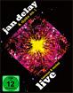 Jan Delay & Disko No. 1 - Hammer & Michel (Live aus der Philipshalle) Blu-ray