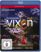Janacek - The Cunning Little Vixen (Still) Blu-ray