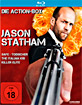 Jason Statham Action Collection (3-Film-Set) Blu-ray