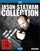 Jason Statham Collection Blu-ray