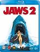 Jaws 2 (SE Import) Blu-ray