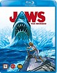 Jaws: The Revenge (SE Import) Blu-ray