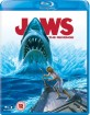 Jaws: The Revenge (UK Import) Blu-ray