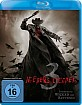 Jeepers Creepers 3 (Blu-ray + Digital Ultraviolet) Blu-ray