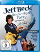 Jeff Beck - Rock'n'Roll Party/Honouring Les Paul Blu-ray