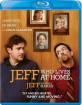 Jeff, Who Lives at Home (CA Import ohne dt. Ton) Blu-ray