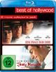 Jerry Maguire & Eine Frage der Ehre (Best of Hollywood Collection) Blu-ray