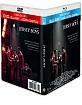 Jersey Boys (2014) (Blu-ray + DVD + Digital Copy) (ES Import) Blu-ray