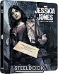 Jessica Jones: The Complete First Season - Zavvi Exclusive Steelbook (UK Import) Blu-ray