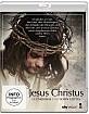 Jesus Christus - Der Messias und Sohn Gottes Blu-ray