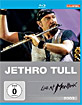 Jethro Tull - Live at Montreux 2003 (KulturSpiegel Edition) Blu-ray