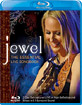 Jewel: The Essential Live Songbook (US Import ohne dt. Ton) Blu-ray