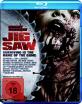 Jigsaw (2010) (Neuauflage) Blu-ray