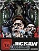 Jigsaw (2017) (Limited Steelbook Edition) Blu-ray