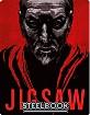 Jigsaw (2017) - Limited Steelbook (FR Import ohne dt. Ton) Blu-ray