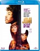 Jimi: All Is by My Side (FR Import) Blu-ray
