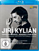 Jirí Kylián - Forgotten Memories Blu-ray