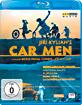 Jirí Kylián - Car Men (including the Ballets