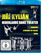 Jirí Kylián - Nederlands Dans Theater Blu-ray