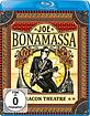 Joe Bonamassa - Beacon Theatre: Live from New York Blu-ray