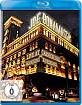 Joe Bonamassa - Live at Carnegie Hall - An Acoustic Evening Blu-ray