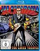 Joe Bonasmassa - Live at the Greek Theatre Blu-ray