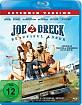 Joe Dreck 2: Beautiful Loser (Extended Version) Blu-ray