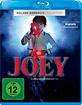 Joey (1985) Blu-ray