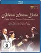 Johann Strauss Gala (1999) Blu-ray